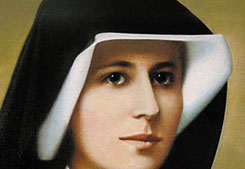 The traces of St. Maximilian Kolbe and St Faustina. Poland pilgrimage tour