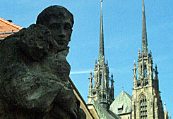 From Budpest to Krakow. Eastern Europe Pilgrimage tour.